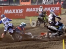 MXGP Niederlande - Motocross WM 2019 Highlights aus Valkenswaard