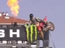 MXGP of Afyon (Türkei) 2021 - Motocross WM Highlights MXGP, MX2