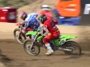 MXGP of Citta di Mantova 2020 - Motocross WM Highlights MXGP, MX2