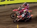 MXGP of  Flanders (Lommel) - Motocross WM 2020 Highlights MXGP, MX2