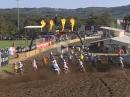 MXGP of France 2021 - Motocross WM Highlights MXGP, MX2