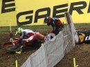 MXGP of  France  - Motocross WM 2019 Highlights MXGP, MX2