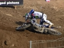 MXGP of Germany (Teut­schen­thal) - Motocross WM 2019 Highlights MXGP, MX2