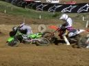 MXGP of Italy 2020 - Motocross WM Highlights MXGP, MX2