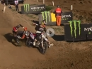 MXGP of Italy (Imola) Motocross WM 2018 Highlights MXGP, MX2