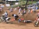 MXGP of Latvia 2020 - Motocross WM Highlights MXGP, MX2