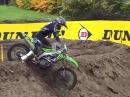 MXGP of Lommel - Motocross WM 2020 Highlights MXGP, MX2