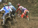 MXGP of Pays de Montbeliard - Motocross WM 2017 Highlights MXGP, MX2