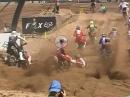 MXGP of Sardegna (Riola Sardo) 2021 - Motocross WM Highlights MXGP, MX2
