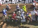 MXGP of Spain 2021 - Motocross WM Highlights MXGP, MX2