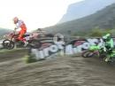 MXGP of Trentino 2021 - Motocross WM Highlights MXGP, MX2