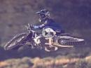 MXGP Promo - Motocross WM 2020 Vorschau - Braapp