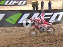 MXGP Thailand 2016 - Best Moments der MXGP-Klasse