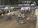 MXGP Trentino - Motocross WM 2019 Highlights MXGP, MX2