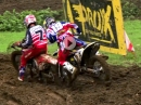 MXoN 2017 - Motocross of Nations - Highlights MXGP, Open, MX2 - A-Finale