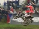 MXoN 2021 - Motocross of Nations in Mantova, Italien die Highlights