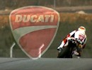 Mythos Ducati - die Fabrik der Weltmeister