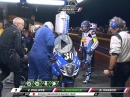 Nachtimpresionen Bol d'Or 2015 FIM Endurance WM in Paul Ricard