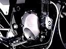 Nacked Bike Honda CB1100 - offizielles Video Modelljahr 2010
