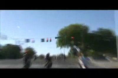 Nagel Im Kopf! - Adrenaline Crew 4 - Chicks Trailer Durchgeknallt Und Crazy