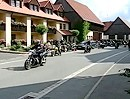 Das Nakedbike-Forum.de stellt sich vor.