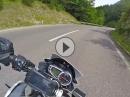 Nakedbike Lifestyle Triumph Street Triple ... einfach Perfekt!!