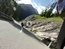 Namloser Tal (Österreich) Alpentour 2017