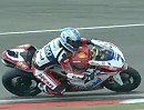 Nürburgring 2011 Superbike-WM - Superpole Highlights