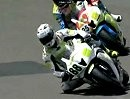 SBK 2008 - Supersport WM - Nürburgring Deutschland - Best Lap