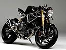 NCR M4 one Shot - extrem leicht und extrem teuer - Edelbike aus Italien