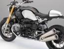 NEU - BMW R nineT - Details