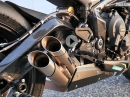 Neu: BODIS Endtopf für Triumph Street Triple RS | Asphalt Süchtig