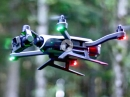 Neu: GoPro Karma - Kompakte Drohne für ActionCams