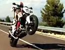 NEU! - KTM 690 Duke - 2012 Erste Bilder - Vorstellung auf der Eicma