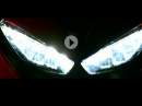 Neue Honda Fireblade? Total Control Teil 3 - Licht geht!