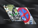 Neue STVO 2020 - Straßenverkehrsordnung 2020, das Wichtigste von Motorrad Nachrichten