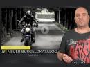 Neuer Bußgeldkatalog 2021, MV Agusta Brutale 1000 RR Nürburgring uvm. MotorradNachrichten