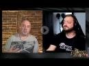 Neues Format!!! MoppedShow Folge 1 von Motorrad Nachrichten und Chain Brothers