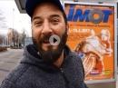 Neues von KTM, SWM & Co - IMOT 2017 Messerundgang mit Jens Kuck von Motolifestyle