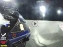 Niccolo Canepa, Sepang onboard - Nachtraining 8 Stunden, Yamaha R1M