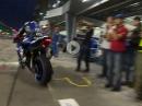 Niccolo Canepa's One Man show, Yart Yamaha, Sepang (8H) 2019 - FIM Endurance WM