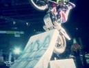 Nice (Frankreich): FIM X-Trial Wm 2013 Zusammenfassung / Best Shots