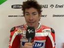 Nicky Hayden (MotoGP) verlängert um ein weiteres Jahr bei Ducati