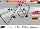 Nicky Hayden präsentiert den Sachsenring - MotoGP
