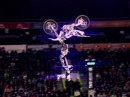 Night of the Jumps 2014 mit Partner Rollei ActionCam