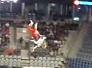Night Of The Jumps Highlights aus Mannheim