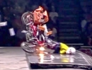 Nitro Circus Crash-Clip by Rollei Actioncam: Durchgeknallt - vollkommen