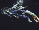 Nitro Circus - Top 10 Tricks - abgefahrener Action Rock`n Roll & Gewinnspiel