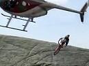 Nitrocircus durchgeknallt garantiert - Xtreme Bikers Cainville 2009
