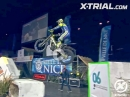 Nizza FIM X-Trial der Nationen WM 2018 Highlights / Best Shots
